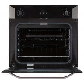 Belling Built In Single Electric Oven - 4