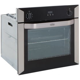 Belling Built In Single Electric Oven - 2