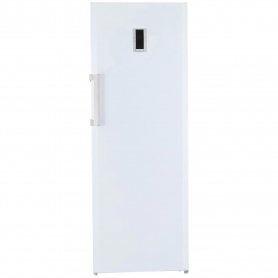 Blomberg 60cm Frost Free Tall Freezer - White - A+ Rated - 5