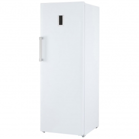 Blomberg 60cm Frost Free Tall Freezer - White - A+ Rated - 3