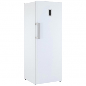 Blomberg 60cm Frost Free Tall Freezer - White - A+ Rated - 2