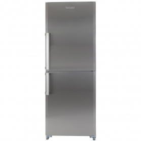 Blomberg Frost Free Fridge Freezer - 5