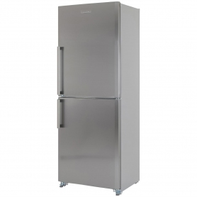 Blomberg Frost Free Fridge Freezer - 2