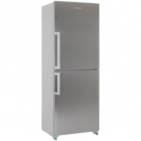 Blomberg Frost Free Fridge Freezer - 1