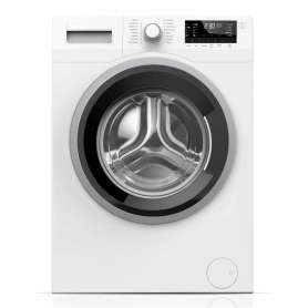 Blomberg 8kg / 5kg 1400 Spin Washer Dryer - 6
