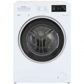 Blomberg 7kg 1400 Spin Washing Machine  - 11