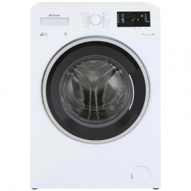 Blomberg 7kg 1400 Spin Washing Machine  - 0