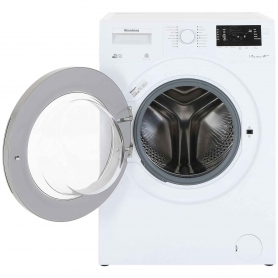 Blomberg 7kg 1400 Spin Washing Machine  - 6