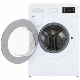 Blomberg 7kg 1400 Spin Washing Machine  - 15