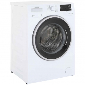 Blomberg 7kg 1400 Spin Washing Machine  - 9