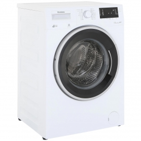 Blomberg 7kg 1400 Spin Washing Machine  - 14