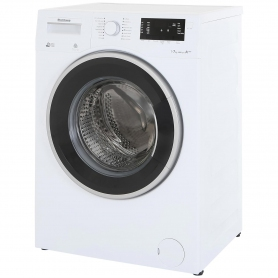 Blomberg 7kg 1400 Spin Washing Machine  - 12