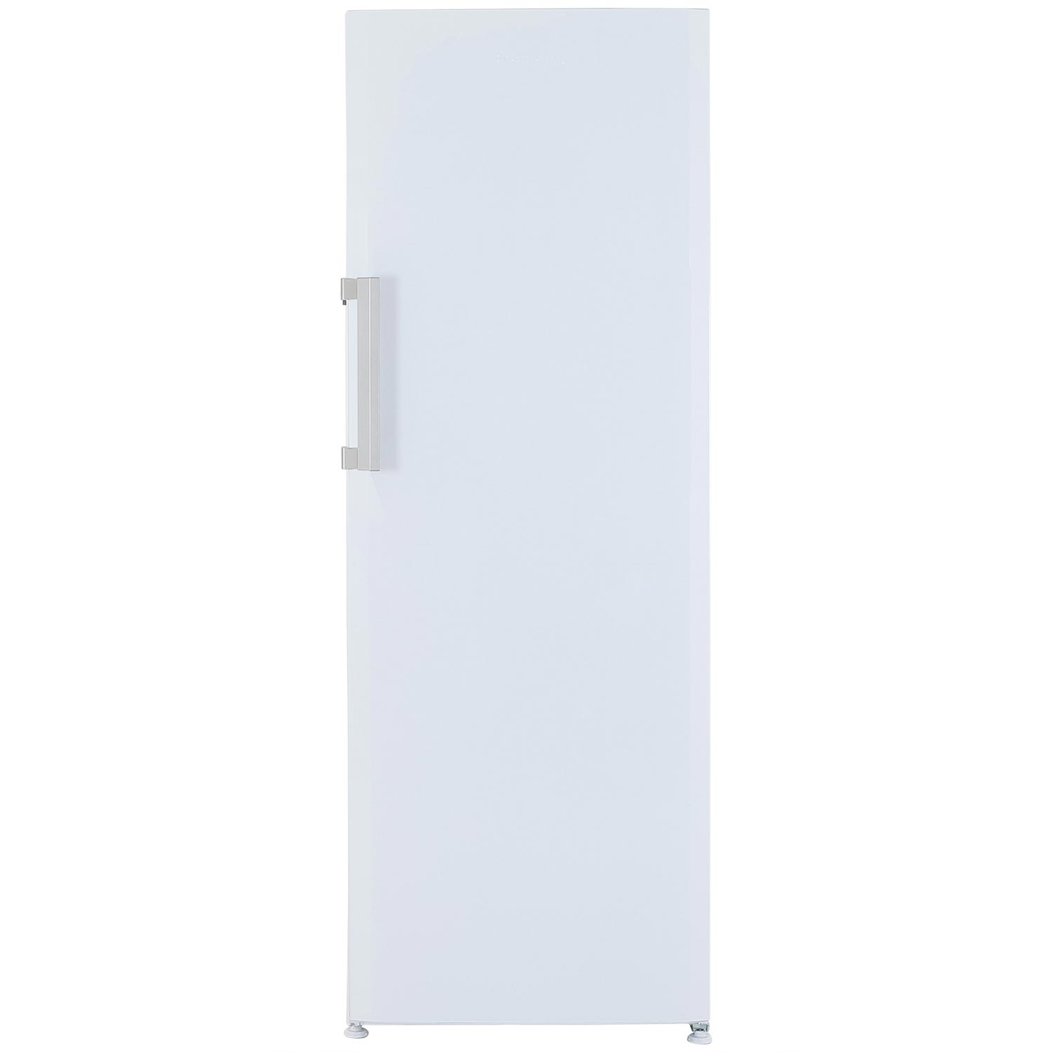 Blomberg Larder - White - A+ Energy Rated - 0