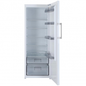 Blomberg Larder - White - A+ Energy Rated - 1