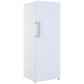 Blomberg Larder - White - A+ Energy Rated - 2