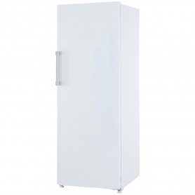 Blomberg Larder - White - A+ Energy Rated - 3