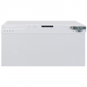 Blomberg Integrated Static Freezer - A+ Rated - 5