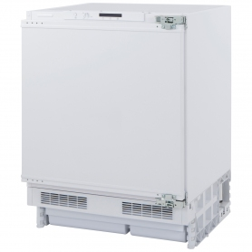 Blomberg Integrated Static Freezer - A+ Rated - 3