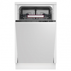 Blomberg  Built In Slimline Dishwasher - 0