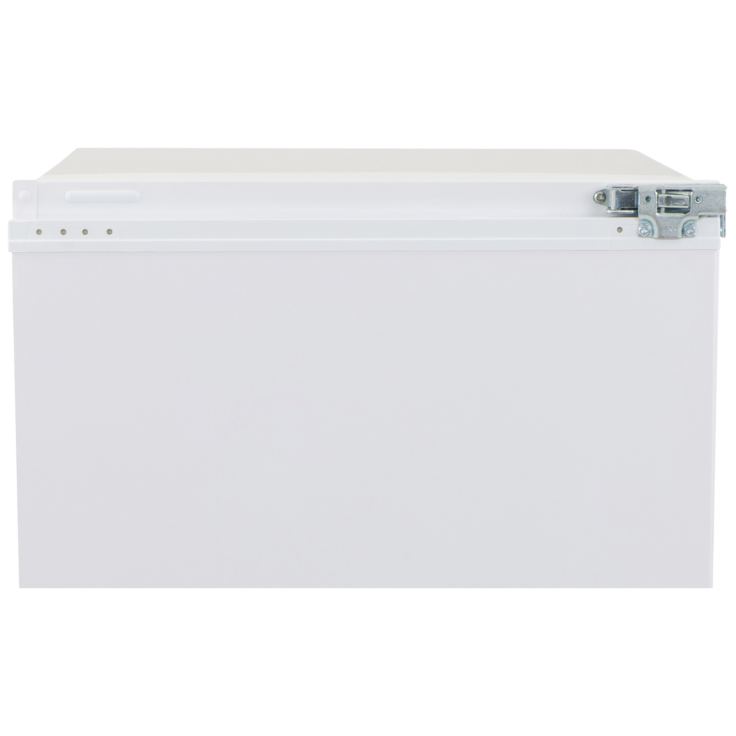 Blomberg Integrated Auto Defrost Larder Fridge - A+ Rated - 5