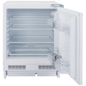Blomberg TSM1750U Integrated Auto Defrost Larder Fridge