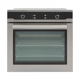 Blomberg Built In Single Electric Oven - 1
