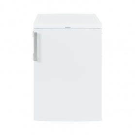 Blomberg Undercounter Fridge - 3