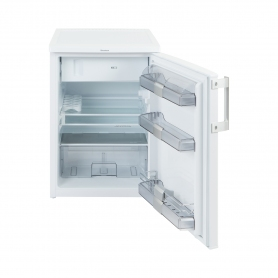 Blomberg Undercounter Fridge - 2