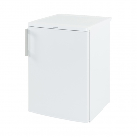 Blomberg Undercounter Fridge - 1