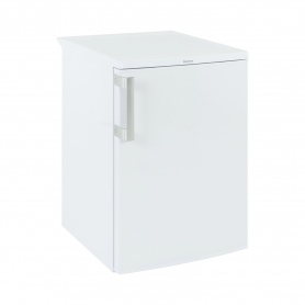 Blomberg Undercounter Fridge - 0