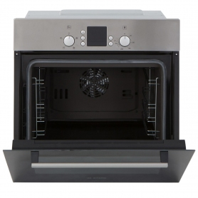 Bosch Built In Single Electric Oven - 1