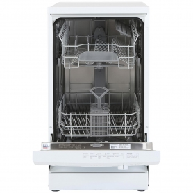 Bosch Slimline Dishwasher