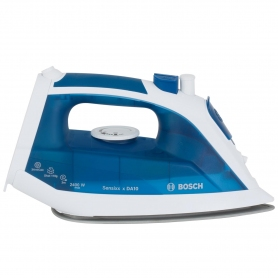 Bosch Sensixx Steam Iron - 14