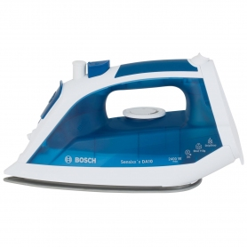 Bosch Sensixx Steam Iron - 7