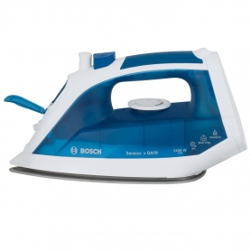 Bosch Sensixx Steam Iron - 6