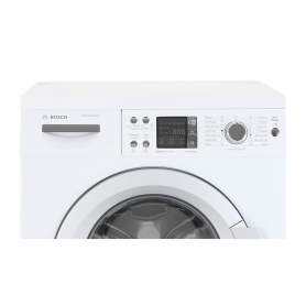 Bosch 8kg Washing Machine - 1