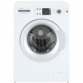Bosch 8kg Washing Machine - 5