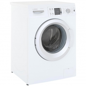 Bosch 8kg Washing Machine - 2
