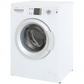 Bosch 8kg Washing Machine - 3