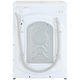 Bosch 8kg Washing Machine - 4