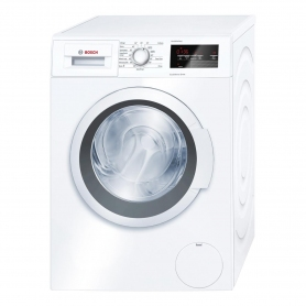Bosch 1400 Spin 9kg Washing Machine - 0