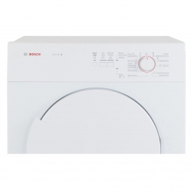 Bosch 6kg Vented Tumble Dryer - 2