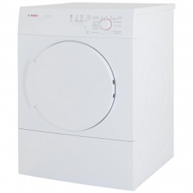 Bosch 6kg Vented Tumble Dryer - 4