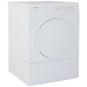 Bosch 6kg Vented Tumble Dryer - 3