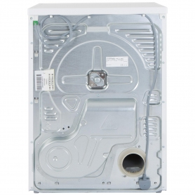 Bosch 6kg Vented Tumble Dryer - 5