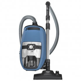 Miele CX1POWERLINE Vacuum Cleaner - Tech Blue