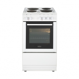 Belling 50cm Electric Cooker - 0