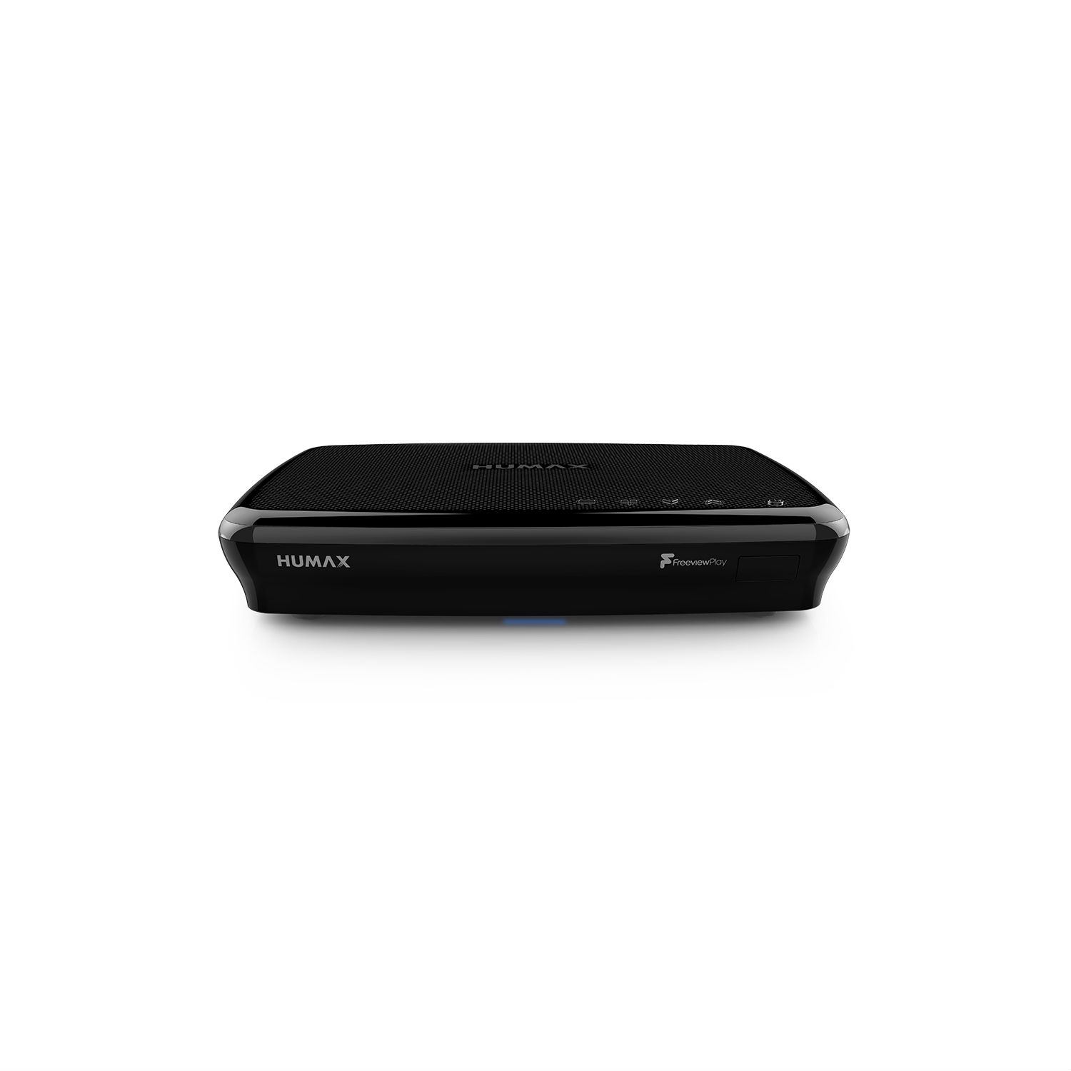 Humax FVP5000T 2TB Freeview Play Freeview Box - 0
