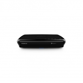 Humax Freeveiw Play Freeview Boxes