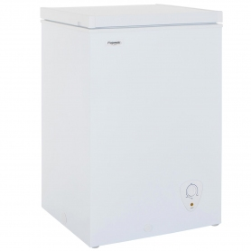 Fridgemaster Chest Freezer - 1